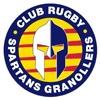 C.R. Spartans de Granollers