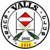 Club de Rugby de Valls