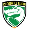 Cocodrils Rugbi Club