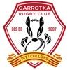 Garrotxa Rugby Club