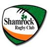 Shamrock Rugby Club