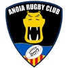 anoia rugby club