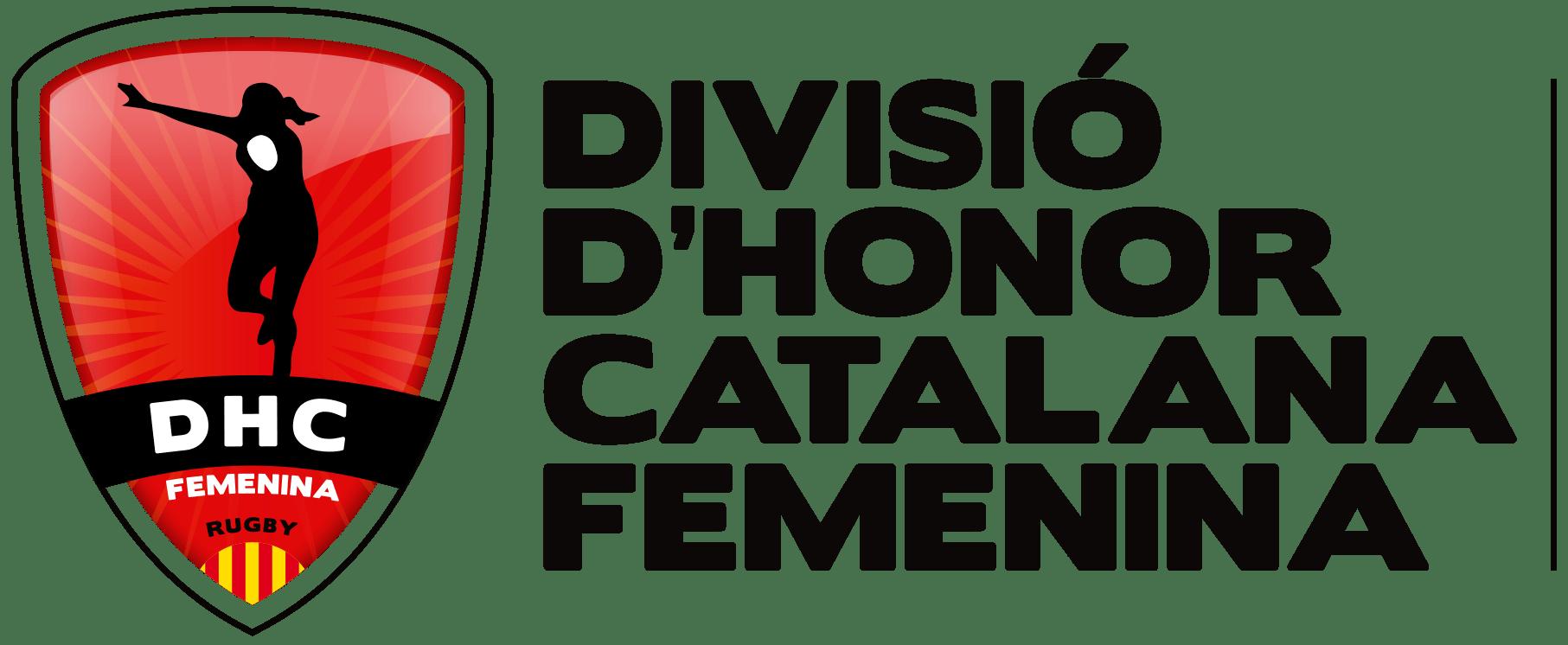 logo dchf color