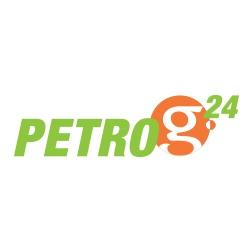 petro 24