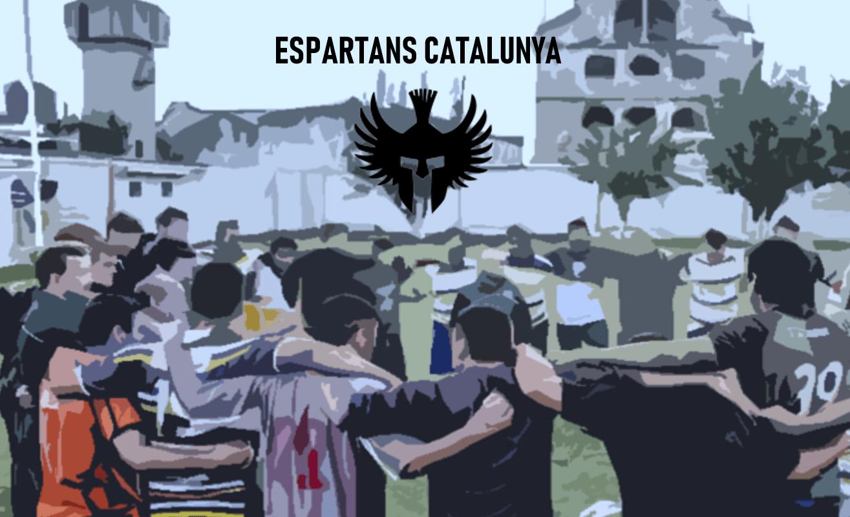portada_espartans_rugbycat