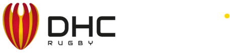 Logo-DHC-vueling